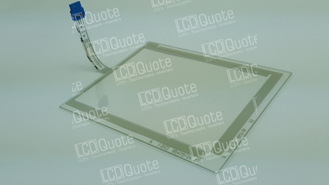 MicroTouch 95427-0001AA Touchscreen Buy at LCDQuote.com USA Seller.  Free Shipping