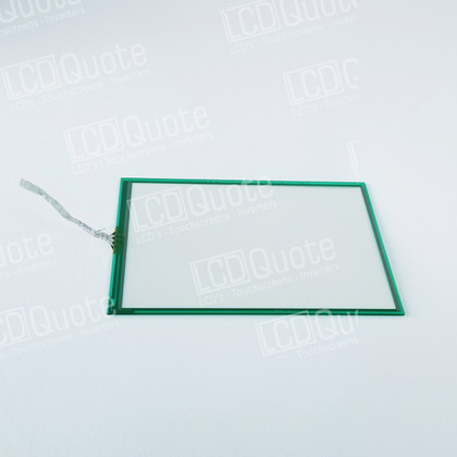 N010-0554-X123/01