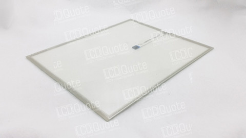 Higgstec T171S-5RB005N-0A25R0-150FH Touchscreen Buy at LCDQuote.com USA Seller.  Free Shipping
