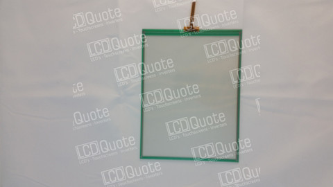 Fujitsu 1301-161 Touchscreen Buy at LCDQuote.com USA Seller.  Free Shipping