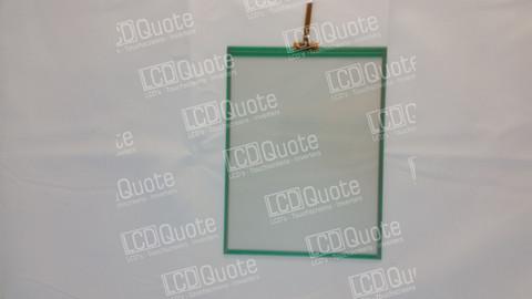Fujitsu 1301-161 Touchscreen Buy at LCDQuote.com USA Seller.  Free Shipping