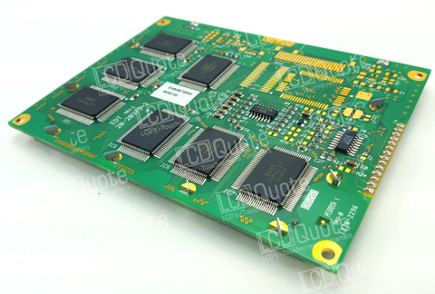 EDT 20-20379-3 LCD Side Angle Image In Stock at LCDQuote.com - USA Seller & Free Shipping