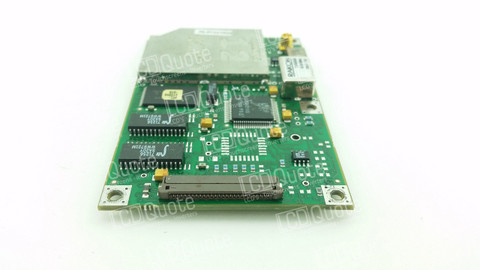 CMC 220-60094 Inverter Buy at LCDQuote.com USA Seller.  Free Shipping