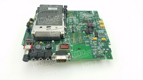 Dynavox 10301-1001 Controller Buy at LCDQuote.com USA Seller.  Free Shipping