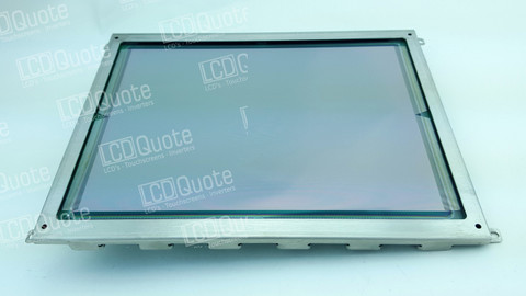 Planar 944-3000-25 Electroluminescent Buy at LCDQuote.com USA Seller.  Free Shipping