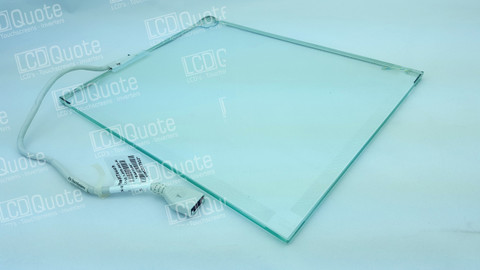 ELO SCN-SC-FLT12.1-1-009-003-R Touchscreen Buy at LCDQuote.com USA Seller.  Free Shipping
