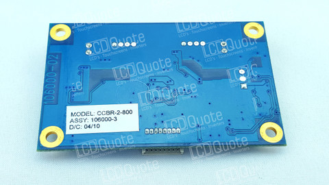 Data Display 10600-3 Inverter Buy at LCDQuote.com USA Seller.  Free Shipping