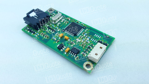 3M 5406340 Touchscreen Controller Buy at LCDQuote.com USA Seller.  Free Shipping