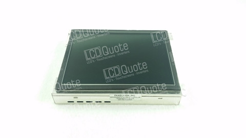 Panelview ASY-06404-WCD LCD Buy at LCDQuote.com USA Seller.  Free Shipping