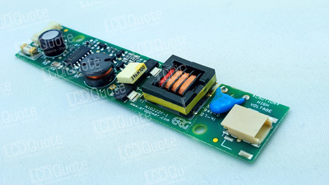 ERG D8MD60J2F Inverter Buy at LCDQuote.com USA Seller.  Free Shipping