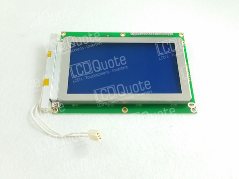 Densitron 2411H1-0M LCD Buy at LCDQuote.com USA Seller.  Free Shipping