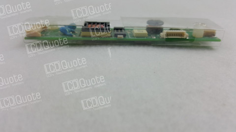 ELO 4533564025431 Rev. A Inverter Buy at LCDQuote.com USA Seller.  Free Shipping