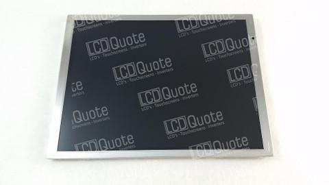 LG LB104V03-TD-01 LCD Buy at LCDQuote.com USA Seller.  Free Shipping