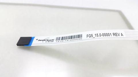 FG5_15.0-00001