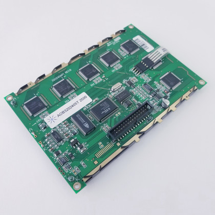 MK-AOB3202405T
