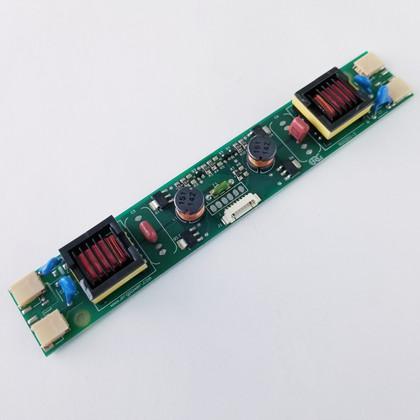 CDMC42556