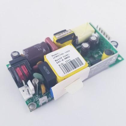 MVLT40-1202
