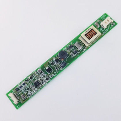 HPC-1039A