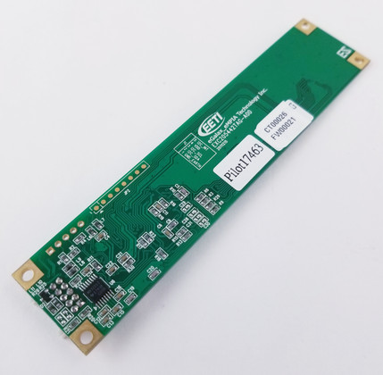 EXC205442TAG-A00