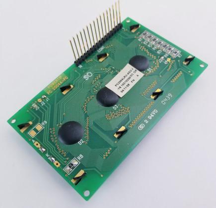 PC2004LRU-ASO-I-Y6