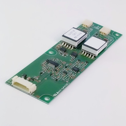 CXA-0377