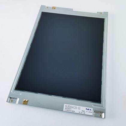 NL8060AC26-02