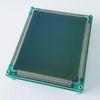 EL320.256-FD6