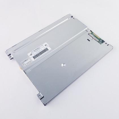 NL8060BC21-11F