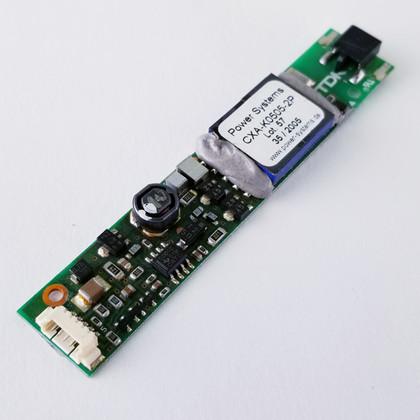 CXA-K0505-2P