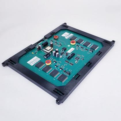 EL640.480-AM11