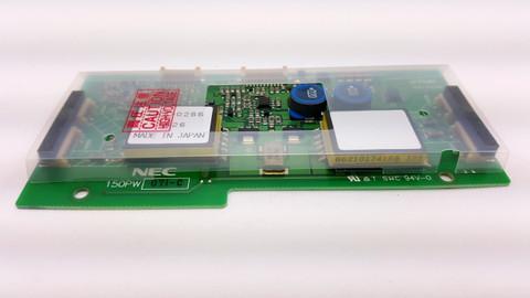 PCU-P074D