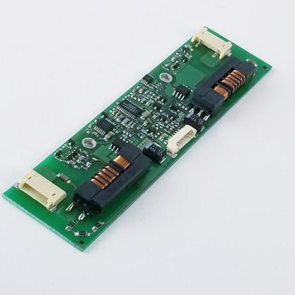 LXM1622-12-02B