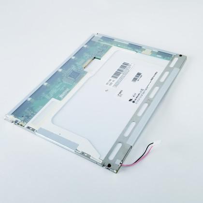 LP104S5-C1