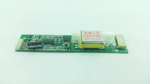 AIC-1501S2