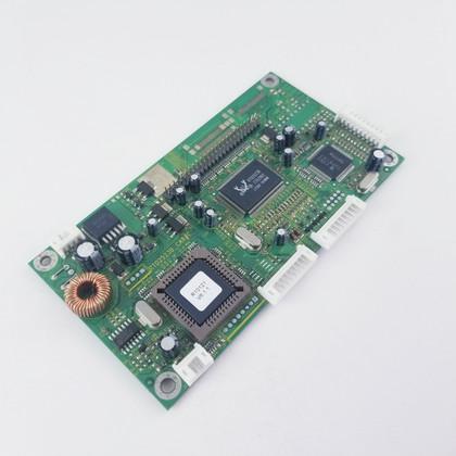 BTA-KR-104-02-A02-V1