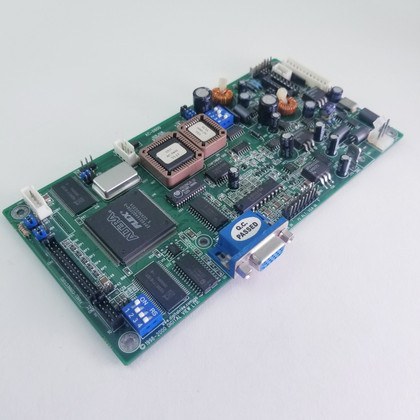 AC-0800