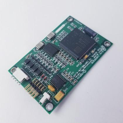 CARD024B