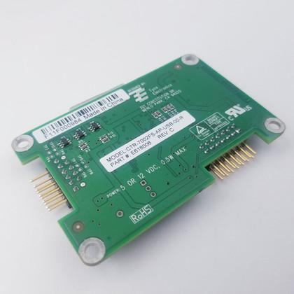 CTR-7002FS-AP-USB-00R