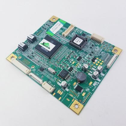 ARV-1533-LF-XGA1-LS