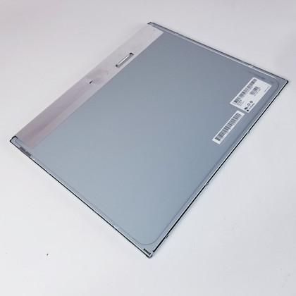 LM190E0A-SLA1