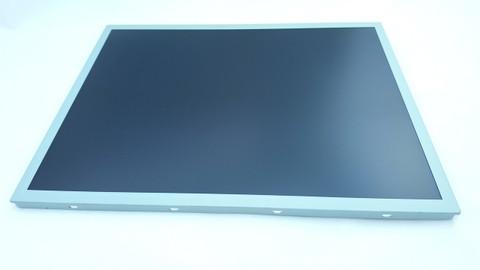 CLAA150XP-01Q