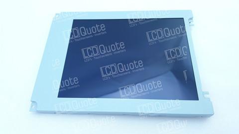 NanYa LCBFBTB61M23 LCD Buy at LCDQuote.com USA Seller.  Free Shipping