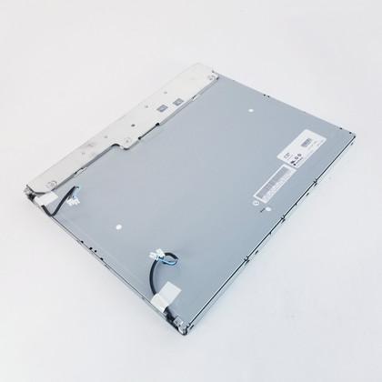 LM190E05-SL03
