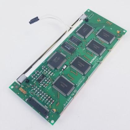 LMG7380QHFC