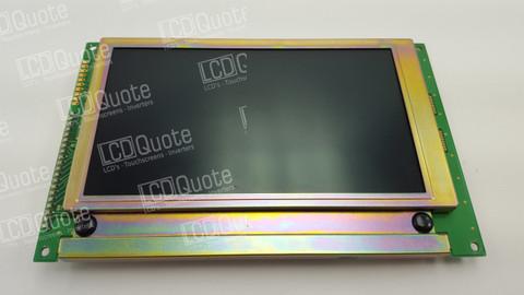 KOE LMG7400PLFC LCD Buy at LCDQuote.com USA Seller.  Free Shipping
