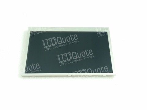 Sharp LQ043T3DX04 LCD Buy at LCDQuote.com USA Seller.  Free Shipping