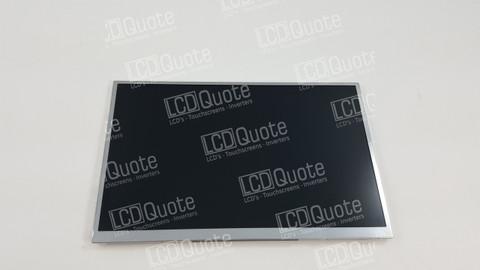 Sharp LQ070Y3LG4A LCD Buy at LCDQuote.com USA Seller.  Free Shipping