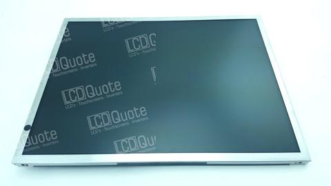 Sharp LQ150X1LG81 LCD Buy at LCDQuote.com USA Seller.  Free Shipping