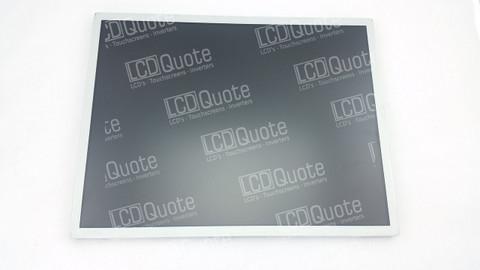 Sharp LQ150X1LGN2C LCD Buy at LCDQuote.com USA Seller.  Free Shipping