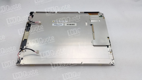 Samsung LT150X1-151 LCD Buy at LCDQuote.com USA Seller.  Free Shipping